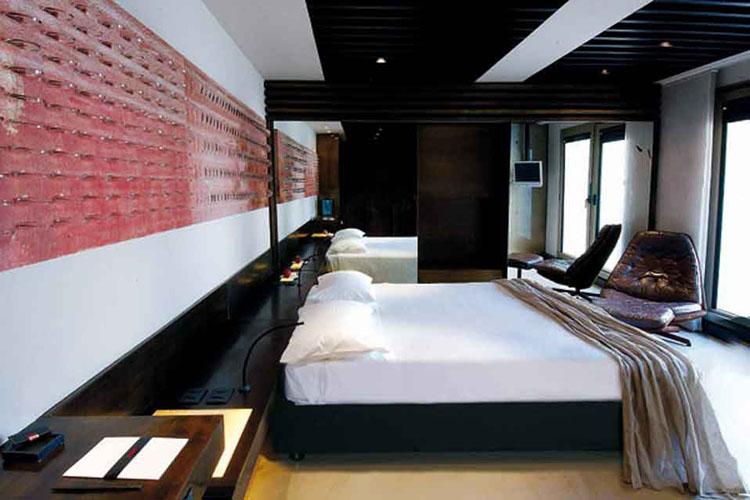 Hotel_STRAF_Milano_010