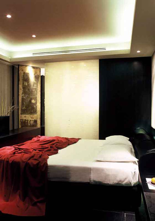 Hotel_STRAF_Milano_012