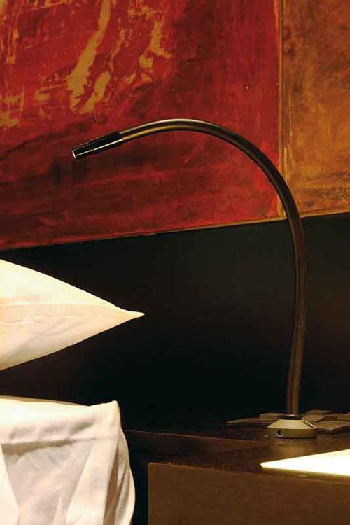 Hotel_STRAF_Milano_013