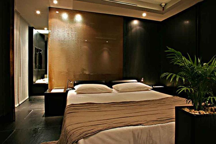 Hotel_STRAF_Milano_014