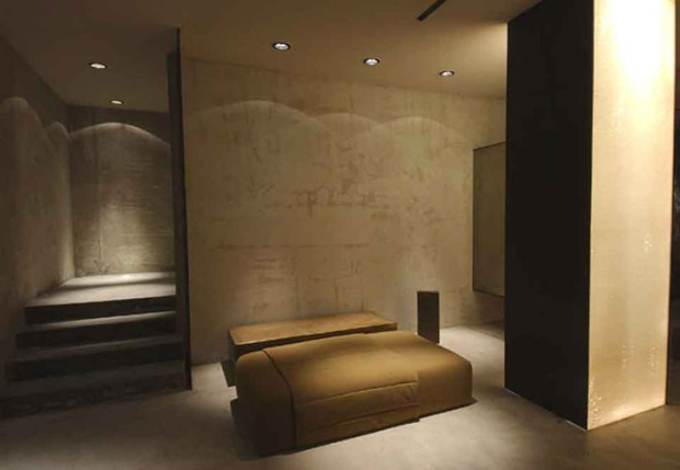 Hotel_STRAF_Milano_015
