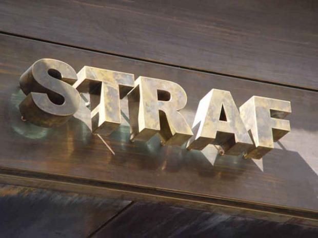 Hotel_STRAF_Milano_02