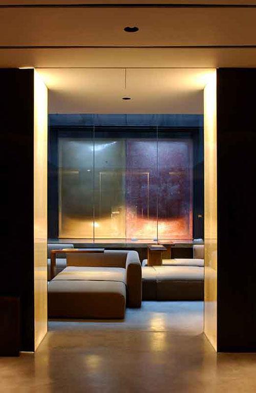 Hotel_STRAF_Milano_05