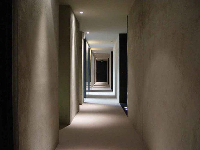 Hotel_STRAF_Milano_07