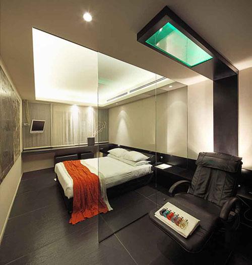 Hotel_STRAF_Milano_08