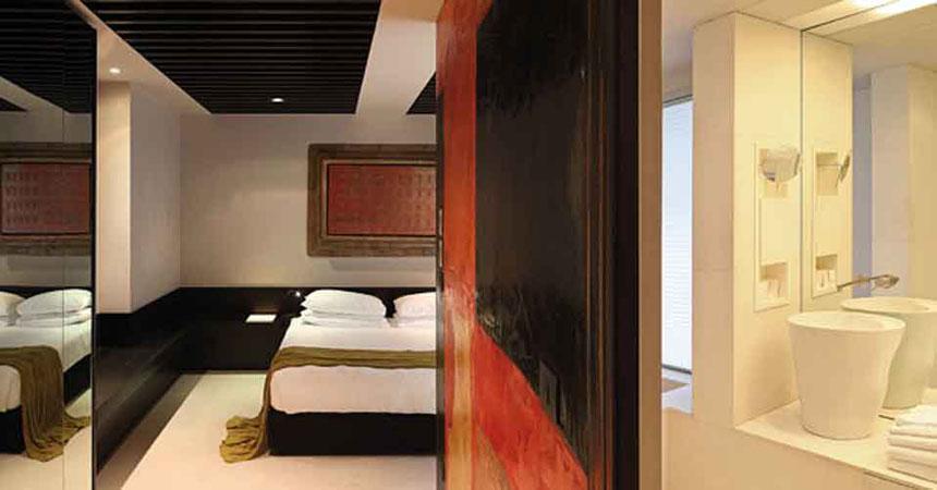 Hotel_STRAF_Milano_09