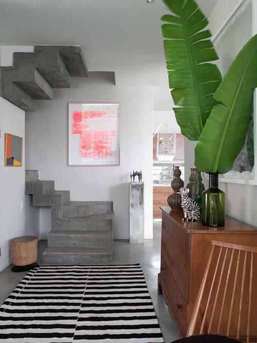 Concrete_interiors01