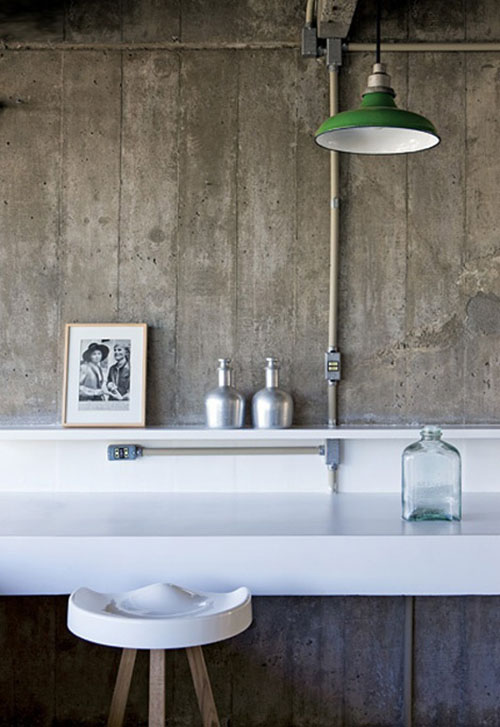 Concrete_interiors010