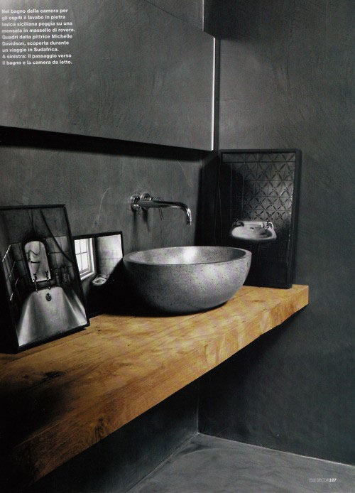 Concrete_interiors012