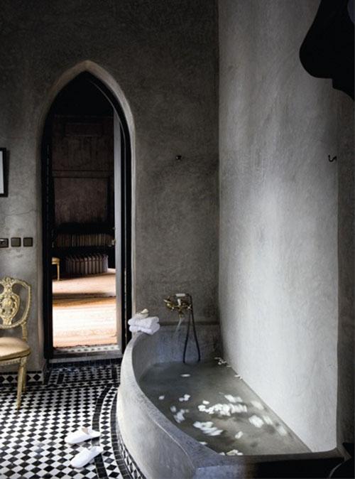 Concrete_interiors013
