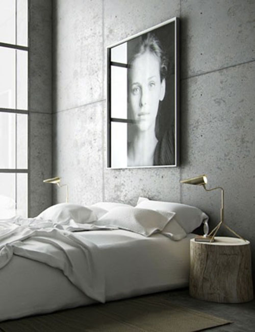 Concrete_interiors014