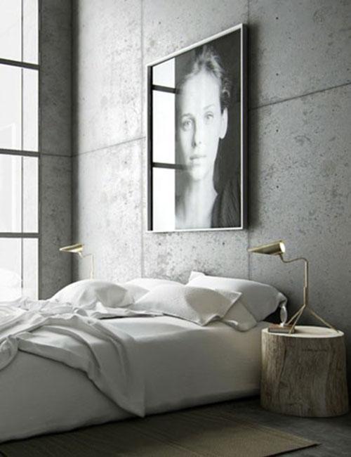 Concrete_interiors014