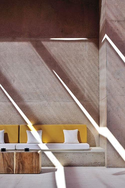 Concrete_interiors05