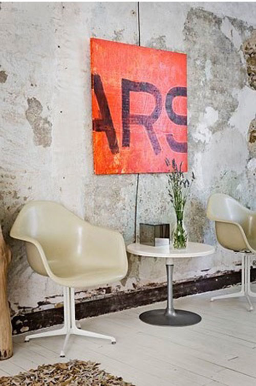 Concrete_interiors06