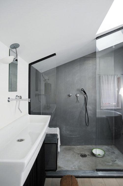 Concrete_interiors08