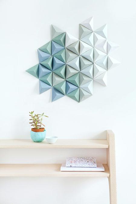 Geometrics014