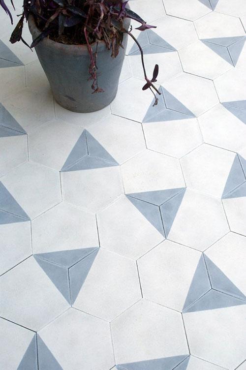 Geometrics02