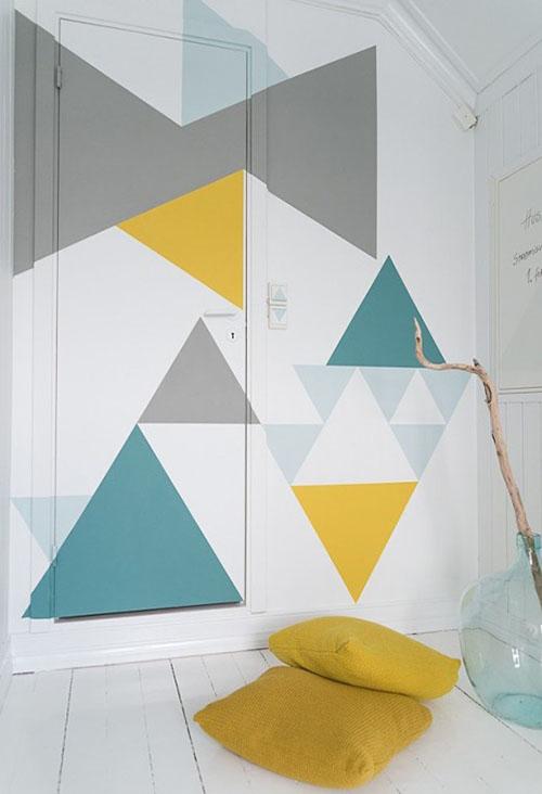 Geometrics04