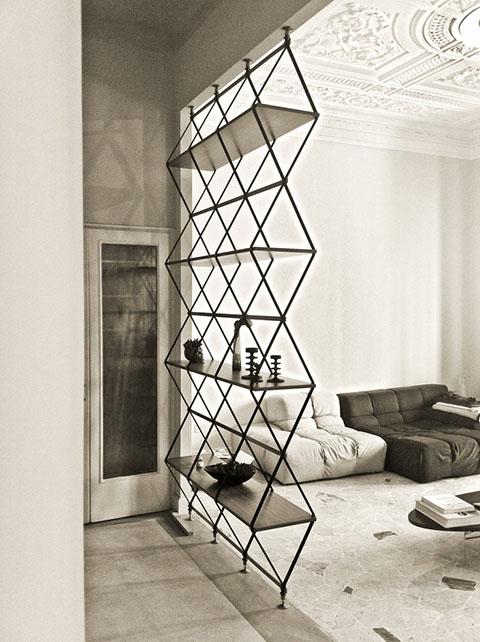 Geometrics06