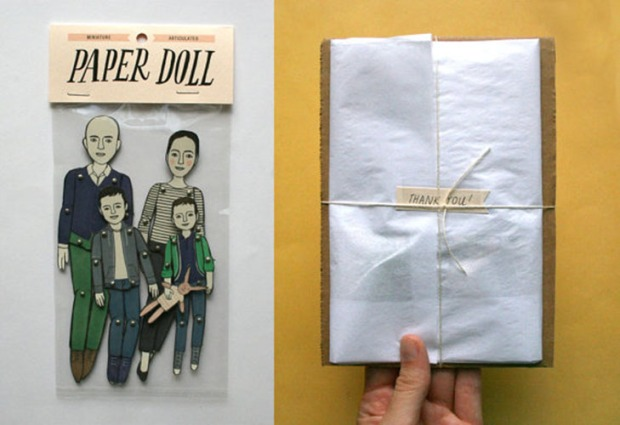 Paper_Doll05