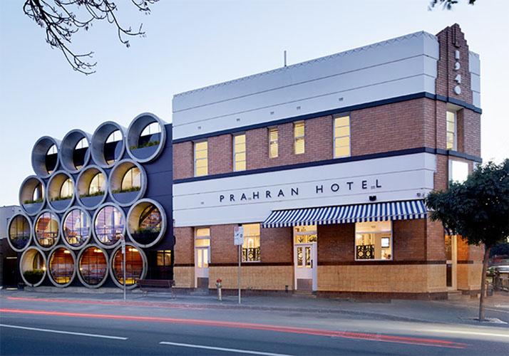 prahran_Hotel01