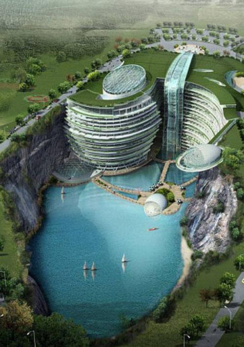 Songjiang_Hotel01