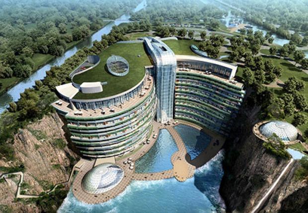 Songjiang_Hotel02