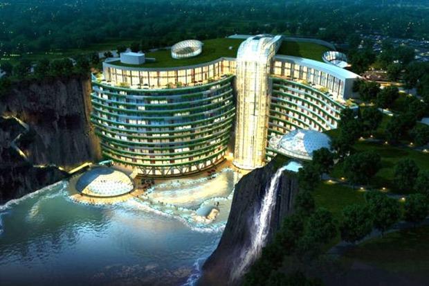 Songjiang_Hotel04