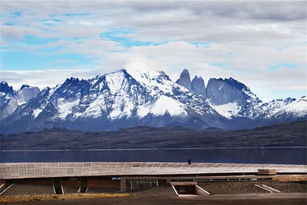 Tierra_Patagonia02