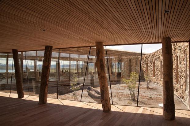 Tierra_Patagonia05