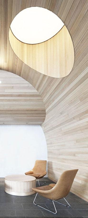Wood015