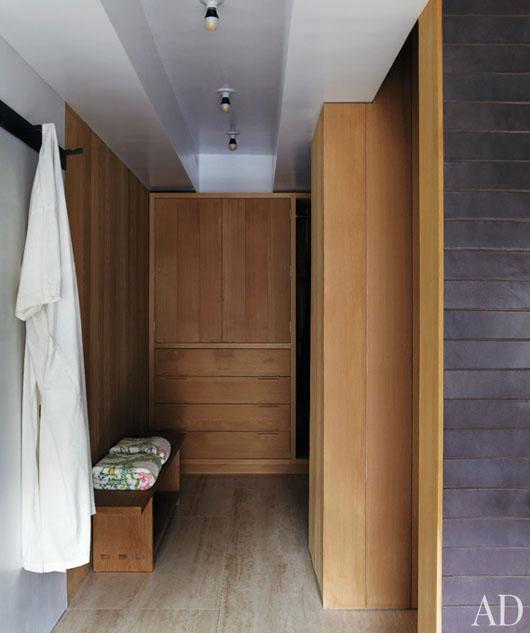 Wood019