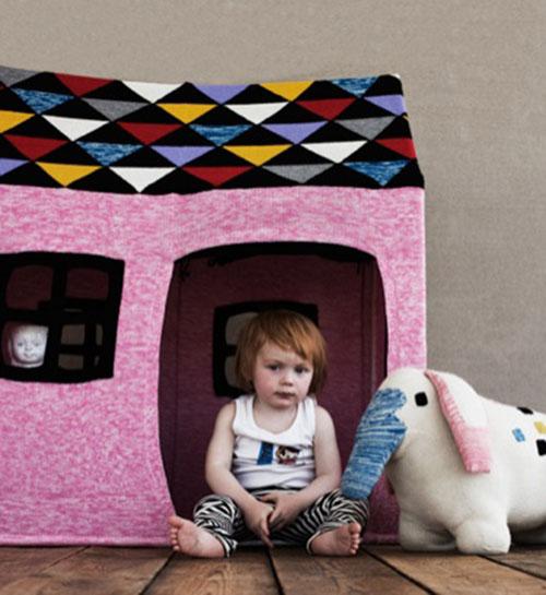 Cubby_House05