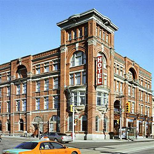 GladstoneHotel_Toronto01
