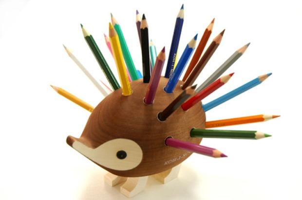 Hedgehog-Pencil-Holder01