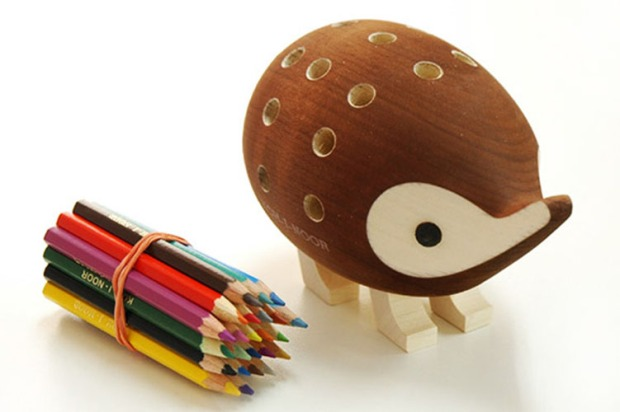 Hedgehog-Pencil-Holder02