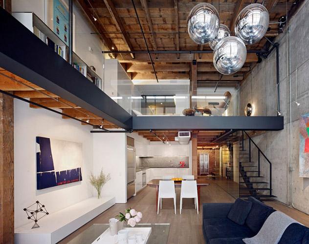 mezzanine012