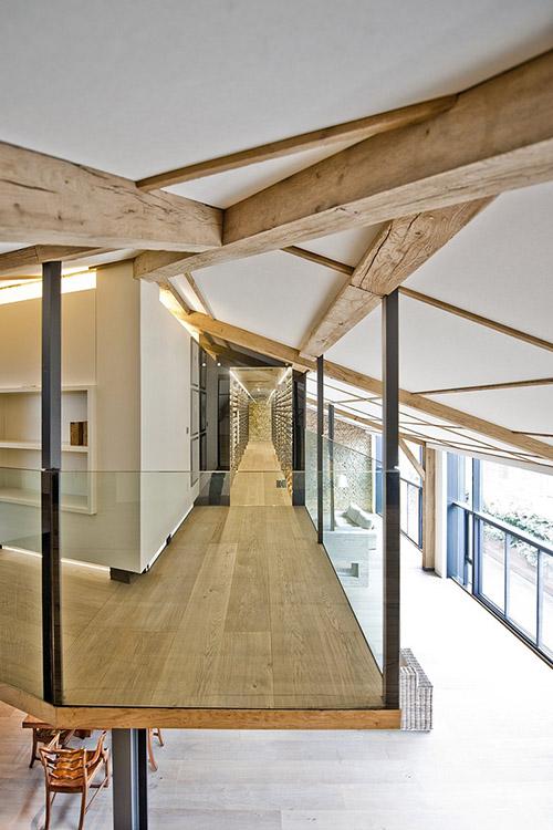 mezzanine014