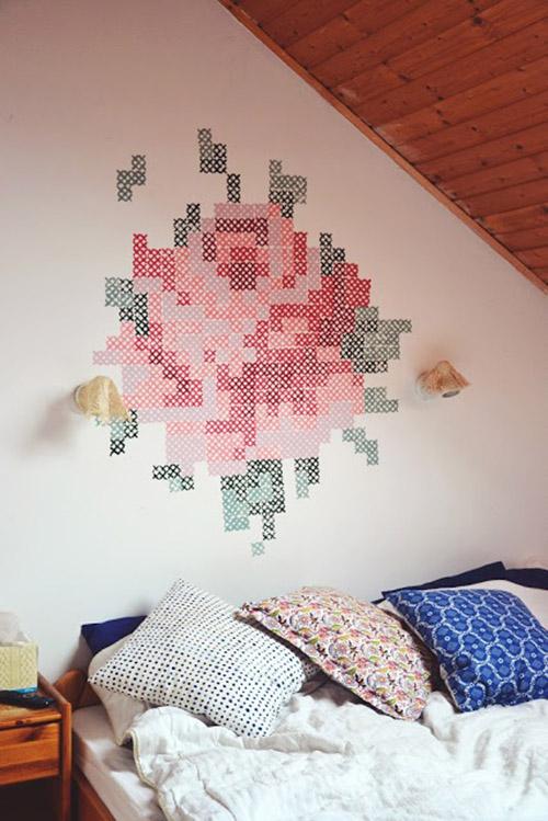 Mural014