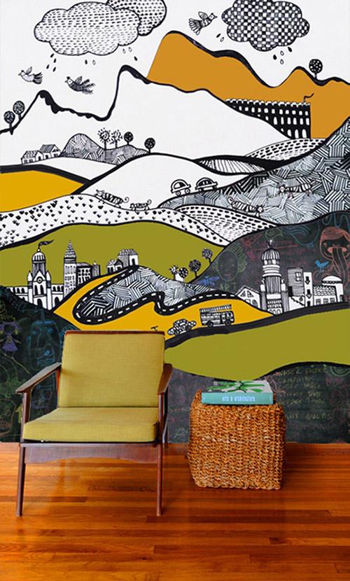 Mural04