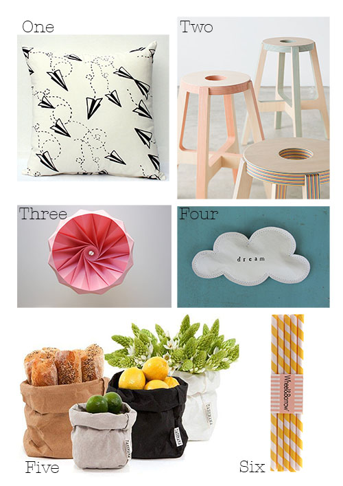 paper_homewares