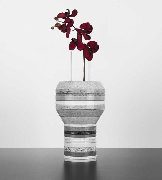 Silestone_Vase01