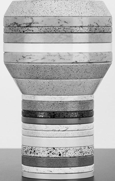 Silestone_Vase02