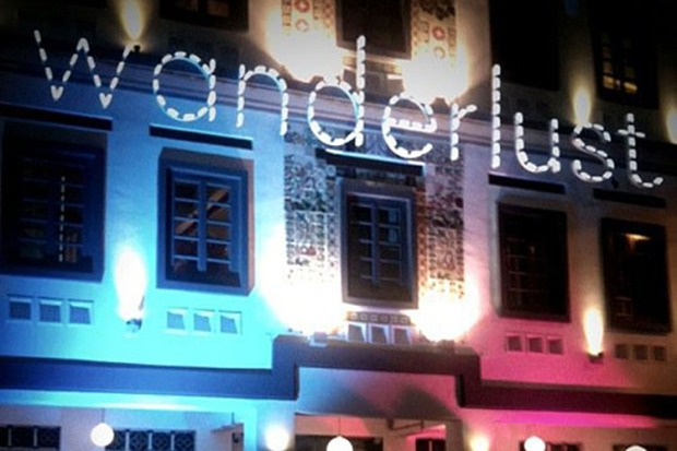 Wanderlust_Singapore03