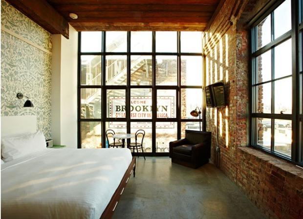 Wythe_Hotel_04