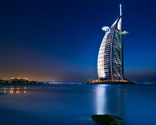 Burj-Al-Arab_Dubai01