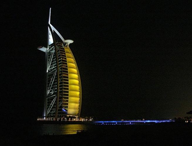 Burj-Al-Arab_Dubai010