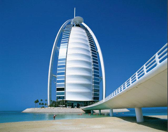 Burj-Al-Arab_Dubai016