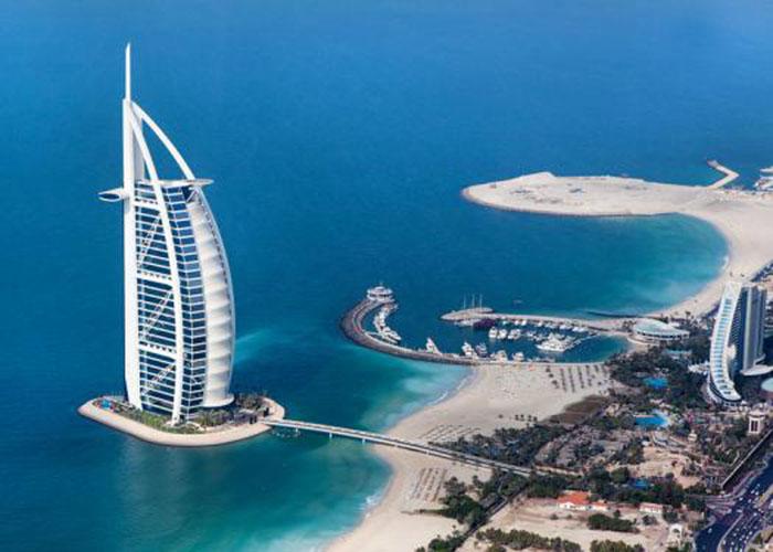 Burj-Al-Arab_Dubai017