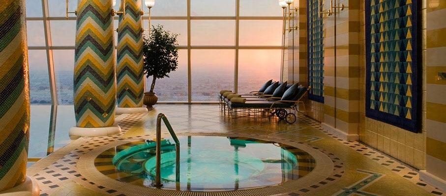 Burj-Al-Arab_Dubai019